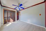4270 Indian River Drive - Photo 20