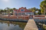 4270 Indian River Drive - Photo 7