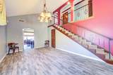 4270 Indian River Drive - Photo 8