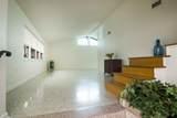 507 Andros Lane - Photo 3