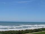 305 Highway A1a - Photo 15