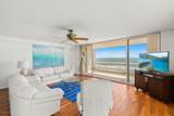 1575 Highway A1a - Photo 10