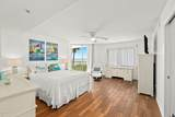 1575 Highway A1a - Photo 20