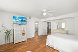 1575 Highway A1a - Photo 22
