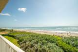 1575 Highway A1a - Photo 29