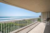 1575 Highway A1a - Photo 30