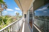 1575 Highway A1a - Photo 32