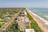 1575 Highway A1a - Photo 63