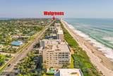 1575 Highway A1a - Photo 64