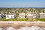 1575 Highway A1a - Photo 65