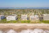 1575 Highway A1a - Photo 66