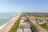 1575 Highway A1a - Photo 71