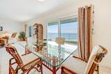 7137 Highway A1a - Photo 10