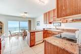7137 Highway A1a - Photo 11