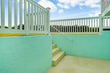 7137 Highway A1a - Photo 22