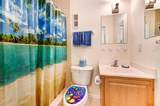 7137 Highway A1a - Photo 24