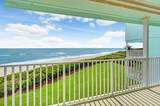 7137 Highway A1a - Photo 4
