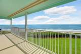 7137 Highway A1a - Photo 5
