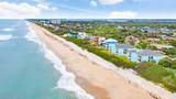 7137 Highway A1a - Photo 6