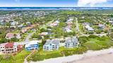 7137 Highway A1a - Photo 7