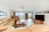 7137 Highway A1a - Photo 8