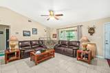 6555 Golfview Avenue - Photo 4