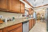 6555 Golfview Avenue - Photo 8