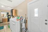 6555 Golfview Avenue - Photo 9