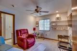 885 Greenwood Manor Circle - Photo 12