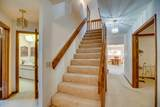 885 Greenwood Manor Circle - Photo 19