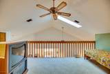 885 Greenwood Manor Circle - Photo 23