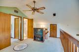885 Greenwood Manor Circle - Photo 24