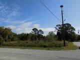 0 Courtenay Parkway - Photo 2