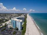 1175 Highway A1a - Photo 2