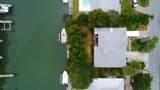 248 Marina Drive - Photo 3