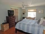 239 Antigua Drive - Photo 10