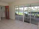 239 Antigua Drive - Photo 14