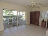 239 Antigua Drive - Photo 15