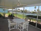 239 Antigua Drive - Photo 17