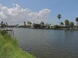 239 Antigua Drive - Photo 18