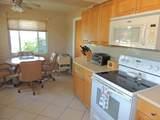 239 Antigua Drive - Photo 2