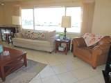 239 Antigua Drive - Photo 4