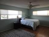 239 Antigua Drive - Photo 7