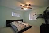 1279 Orlando Avenue - Photo 6