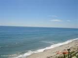 1175 Florida A1a - Photo 1