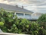 835 Aquarina Boulevard - Photo 41