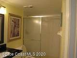 3060 Atlantic Avenue - Photo 6