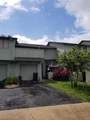 1995 Dipol Courtway Court - Photo 1