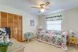 965 Plymouth Court - Photo 18