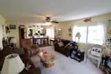 8494 Ridgewood Avenue - Photo 10